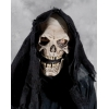 Grim Reaper Mask